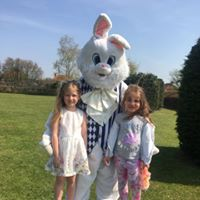 Hoots Easter Holiday Club 2019 (3)