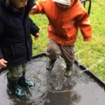 Exploring Nature At Little Wowls Nursery Near Swaffham (6)