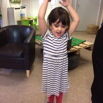 Ballet Lessons At Little Owls Near Kingslynn (13)