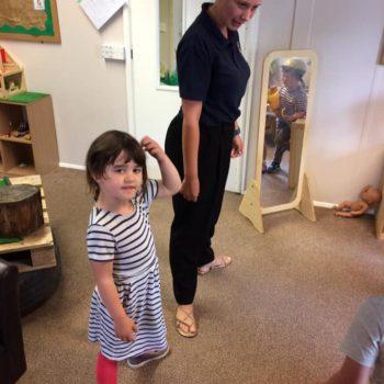 Ballet Lessons At Little Owls Near Kingslynn (7)