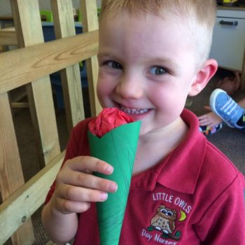 Icecreams Made At Little Owls Near Norwich (3)