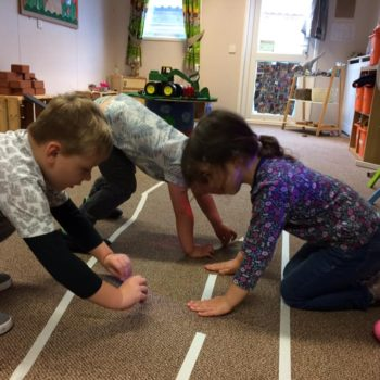 Little Owls Learning Road Safety (7)