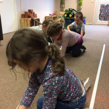 Little Owls Learning Road Safety (8)
