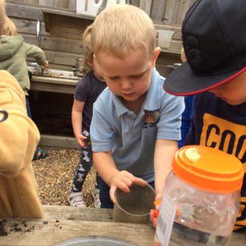 Little Owls Mud Kitchen (7)