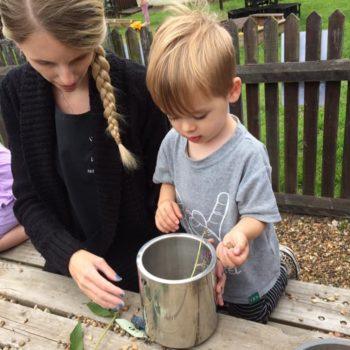 Little Owls Mud Kitchen Between Kingslyyn Amd Norwich (1)
