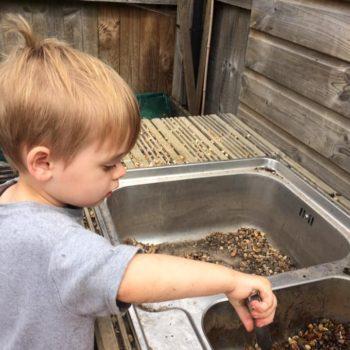 Little Owls Mud Kitchen Between Kingslyyn Amd Norwich (11)