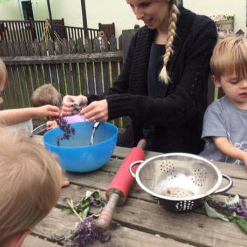 Little Owls Mud Kitchen Between Kingslyyn Amd Norwich (2)