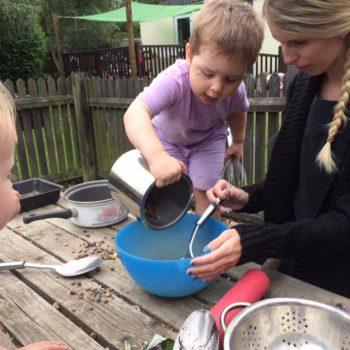 Little Owls Mud Kitchen Between Kingslyyn Amd Norwich (3)