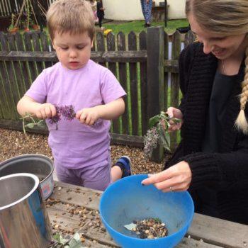 Little Owls Mud Kitchen Between Kingslyyn Amd Norwich (4)