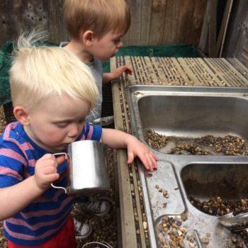 Little Owls Mud Kitchen Between Kingslyyn Amd Norwich (8)