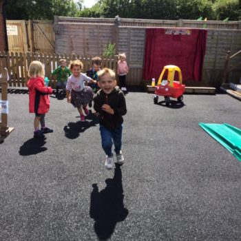 Little Owls Sports Day (11)