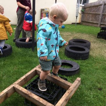 Little Owls Sports Day (17)