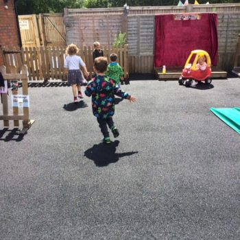 Little Owls Sports Day (20)