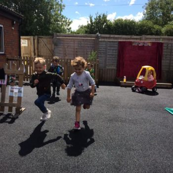 Little Owls Sports Day (7)