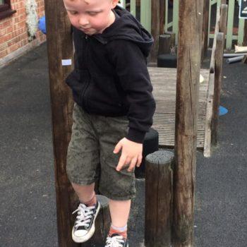 Wonderful Activities At Little Owls Nursery Swaffham (10)