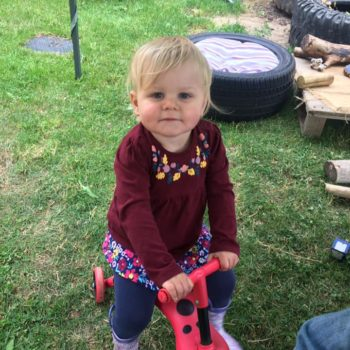 Wonderful Activities At Little Owls Nursery Swaffham (12)