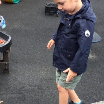 Wonderful Activities At Little Owls Nursery Swaffham (14)