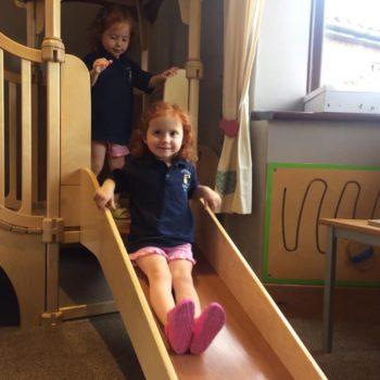 Wonderful Activities At Little Owls Nursery Swaffham (4)
