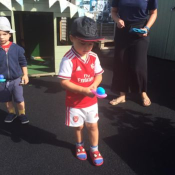 4th Sports Day At Little Owls Day Nursery Norfolk (1)