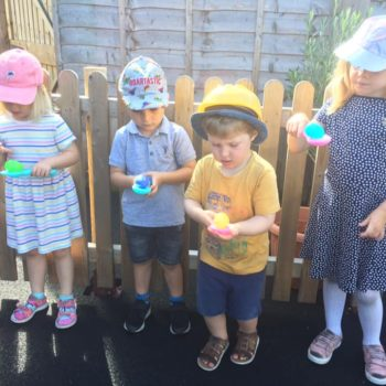 4th Sports Day At Little Owls Day Nursery Norfolk (14)