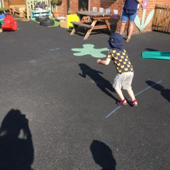 4th Sports Day At Little Owls Day Nursery Norfolk (2)