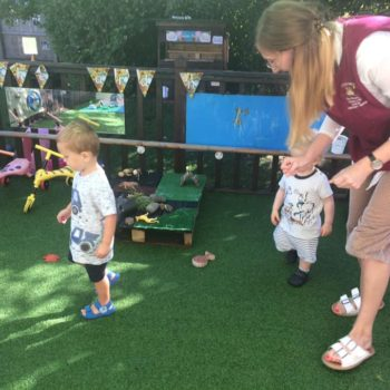 4th Sports Day At Little Owls Day Nursery Norfolk (3)