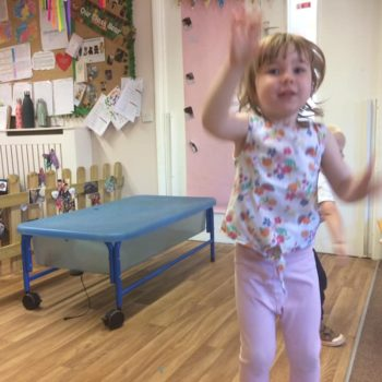 4th Sports Day At Little Owls Day Nursery Norfolk (4)