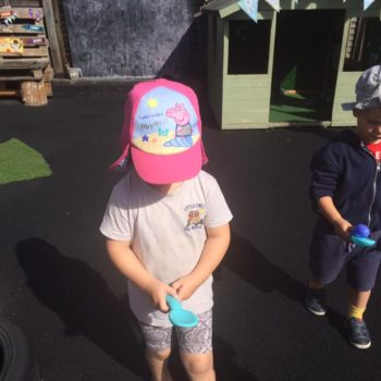 4th Sports Day At Little Owls Day Nursery Norfolk (8)