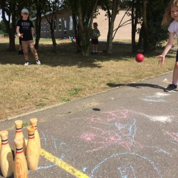 Festival And Carnival Weel At Hoots Holiday Summer Club Norfolk (15)