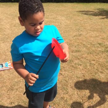 Festival And Carnival Weel At Hoots Holiday Summer Club Norfolk (19)