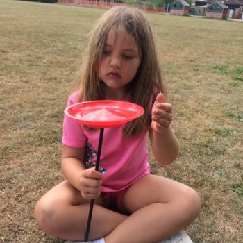 Festival And Carnival Weel At Hoots Holiday Summer Club Norfolk (2)