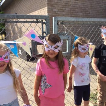 Festival And Carnival Weel At Hoots Holiday Summer Club Norfolk (22)
