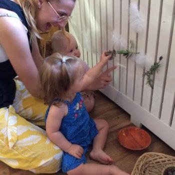 Little Owls Creating Natural Morals (5)