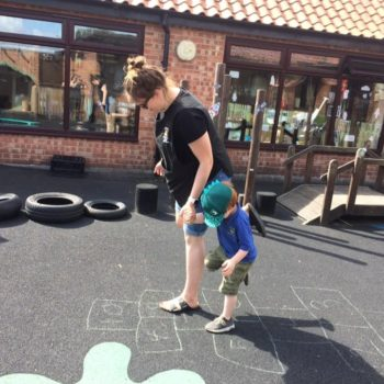 Little Owls Sports Day (1)