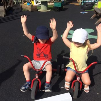 Little Owls Sports Day (3)