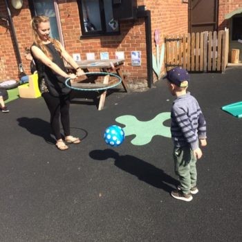 Little Owls Sports Day (4)