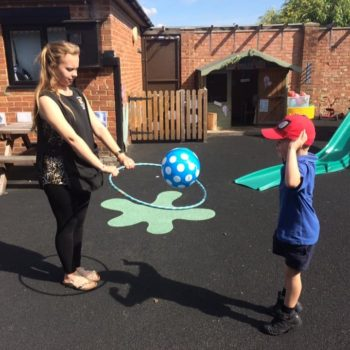Little Owls Sports Day (5)