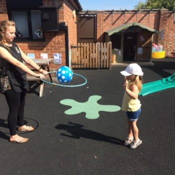 Little Owls Sports Day (6)
