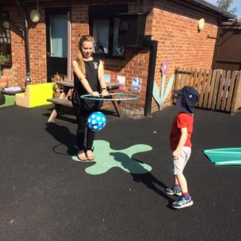 Little Owls Sports Day (9)