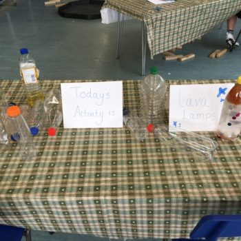 Loads Of Activities At Hoots Holiday Club Near Norwich (16)
