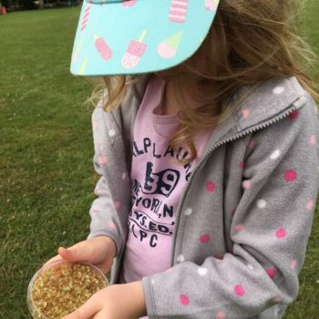Loads Of Activities At Hoots Holiday Club Near Norwich (2)