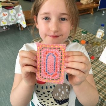 Loads Of Activities At Hoots Holiday Club Near Norwich (24)