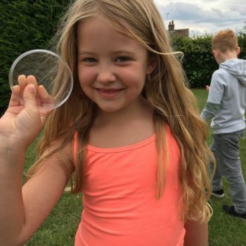 Loads Of Activities At Hoots Holiday Club Near Norwich (28)
