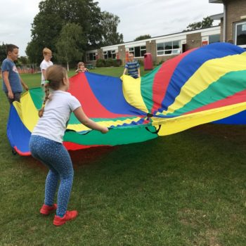 Loads Of Activities At Hoots Holiday Club Near Norwich (29)