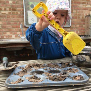 Mud Pies At Little Owls Near Kings Lynn Norfolk (6)