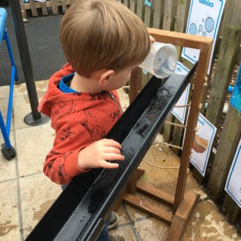New Garden Equipment At Little Owls Dereham Norfolk (4)