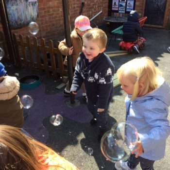 Bubble Toys At Little Owls Near Swaffham (4)