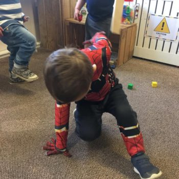 Music And Movement At Little Owls (4)