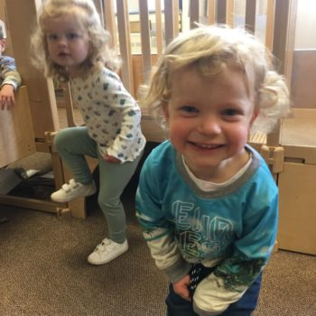 Music And Movement At Little Owls (5)