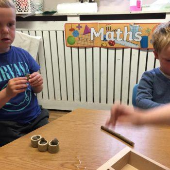 Exploring Imagination At Little Owls Dereham (5)